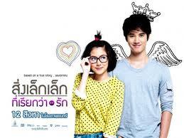10 FILM KOMEDI ROMANTIS THAILAND POPULER