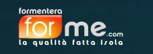 Formentera For Me