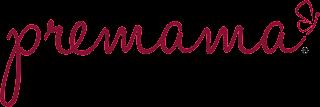 Premama Complete Maternity Wellness