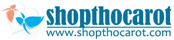 shop_thocarot