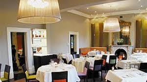 Jacques Reymond Restaurant, Prahran, Melbourne