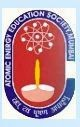 Atomic Energy Central School