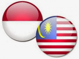 Kamus Lucu Bahasa Malaysia - Indonesia