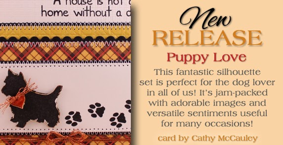 http://www.sweetnsassystamps.com/puppy-love-clear-stamp-set/