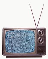Last Week in TV - Week of Feb. 2 - Episode Awards and Review