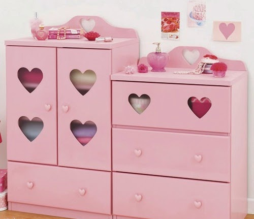 This one I think it s the most important tip  a beautiful bedding will make  your room look way much better  I prefer floral patterns but I think. Pastel Jelly Beans     Tips for a Kawaii Room