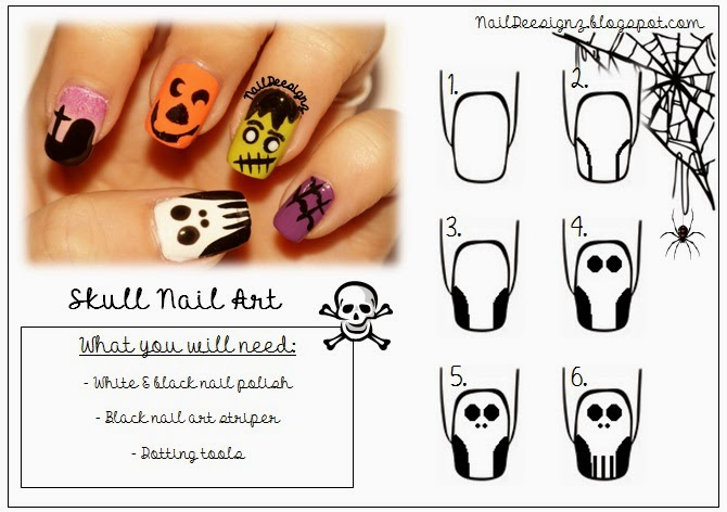 http://naildeesignz.blogspot.co.uk/2013/10/halloween-nail-art.html