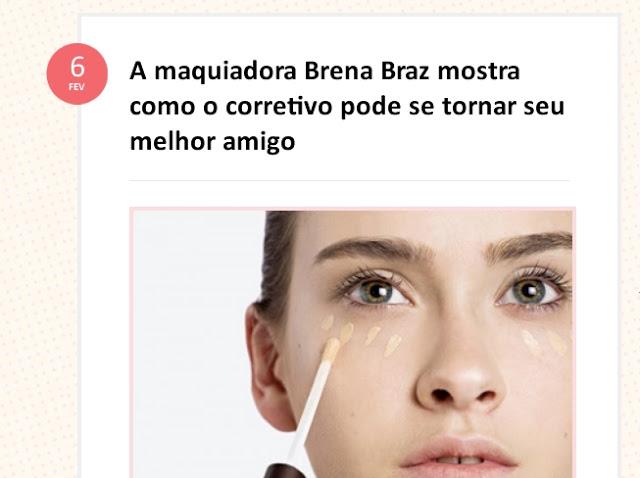 blogclinicadapele.com.br/2012/02/maquiadora-brena-braz-mostra-como-corretivo-pode-se-tornar-seu-melhor-amigo/