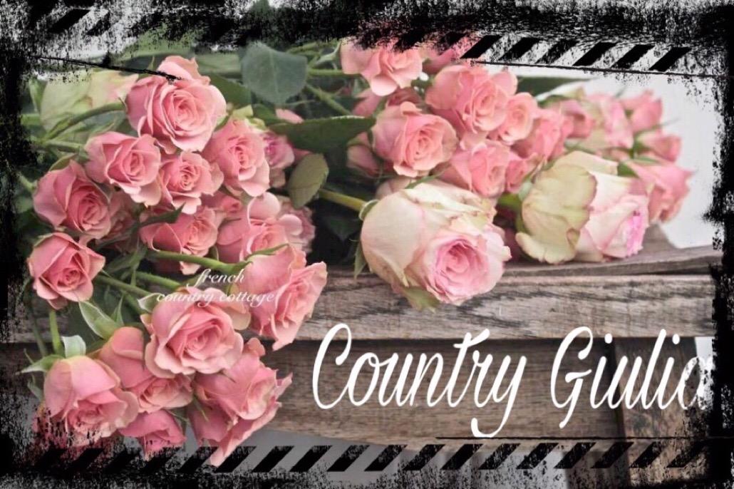 Country Giulia