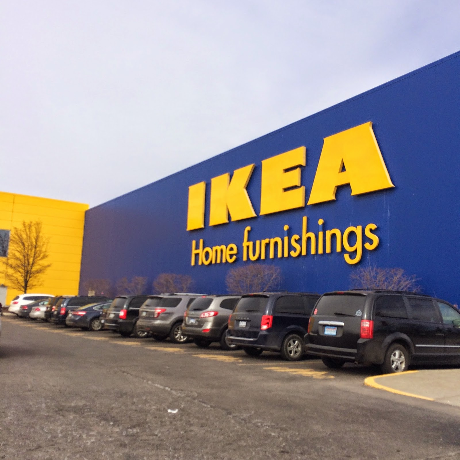 Our fabulous florence ikea for Ikea pittsburgh pennsylvanie