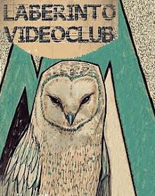 Laberinto Videoclub: Corre el año 1989. Somos el Videoclub de la esquina de tu barrio. Bienvenidos!