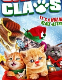 Santa Claws | Bmovies