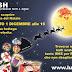 Lush inizia la Festa di Natale in tutte le botteghe