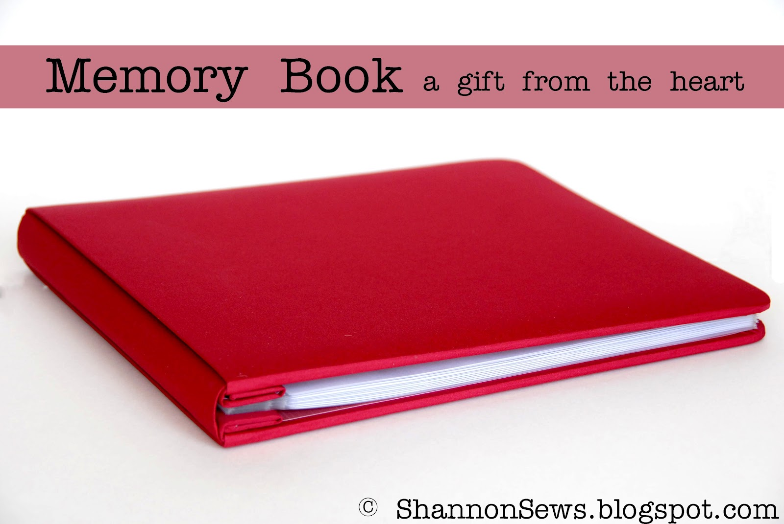 Great Gift Idea On A Budget To Compile Thoughts Memories And Advice For Someone You