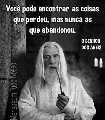 Imagem para Facebook Otimismo Tudo Nosso
