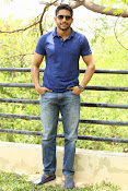 Nag Chaitanya photo shoot-thumbnail-18