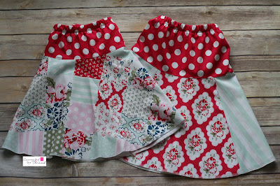 https://connectedbyathread.wordpress.com/2015/11/18/jocole-skirts-and-whimsical-fabrics/