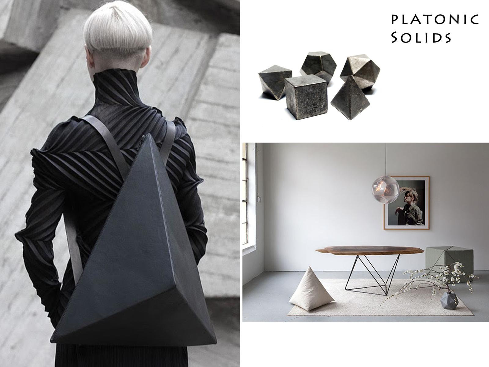 Dacon-Design_interiors-Platonic-Solids