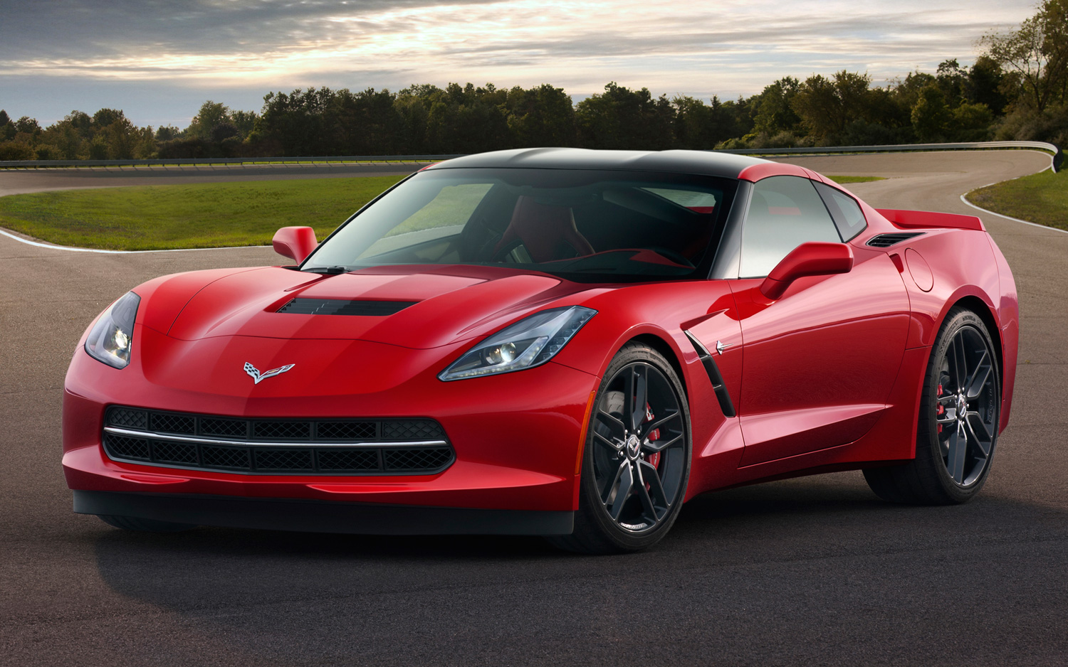 2014 chevrolet corvette stingray release date new car release date. Cars Review. Best American Auto & Cars Review