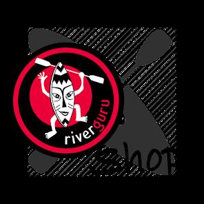 RIVER GURU Shop