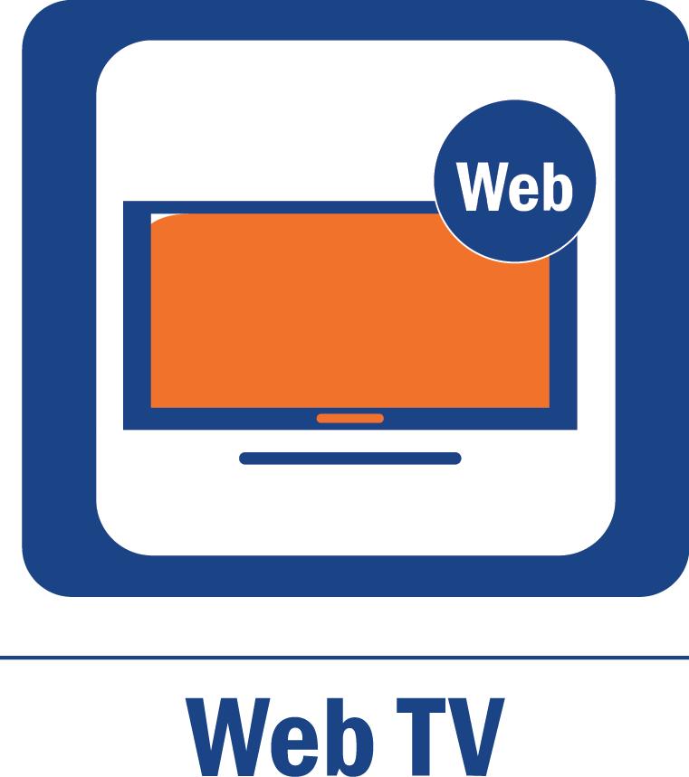TV CRA-RJ