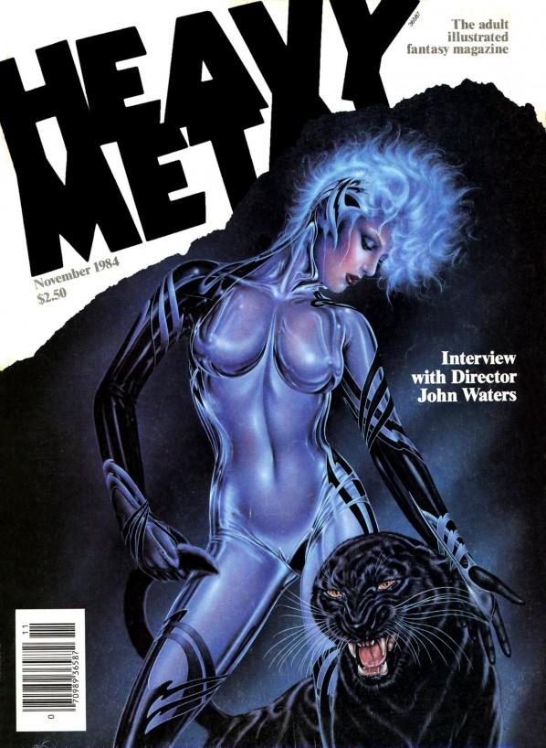 http://2.bp.blogspot.com/-XCIe-uKfJ5Y/UOalNDrneoI/AAAAAAACM0Y/TcSsIznhBOk/s1600/Heavy+Metal+Magazine+Covers+from+The+1980s+(55).jpg