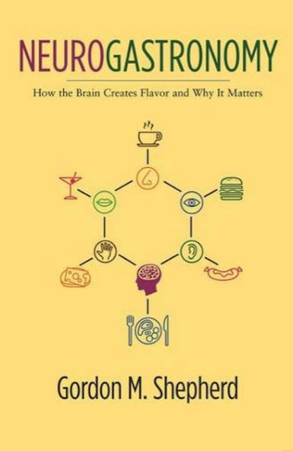 http://www.culinate.com/books/book_reviews/neurogastronomy