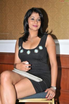Nadeesha Hemamali Sri Lanken actress