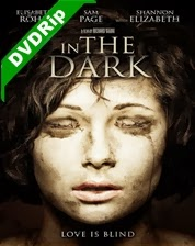 A ciegas (In the dark) (2013) [DVDRip]