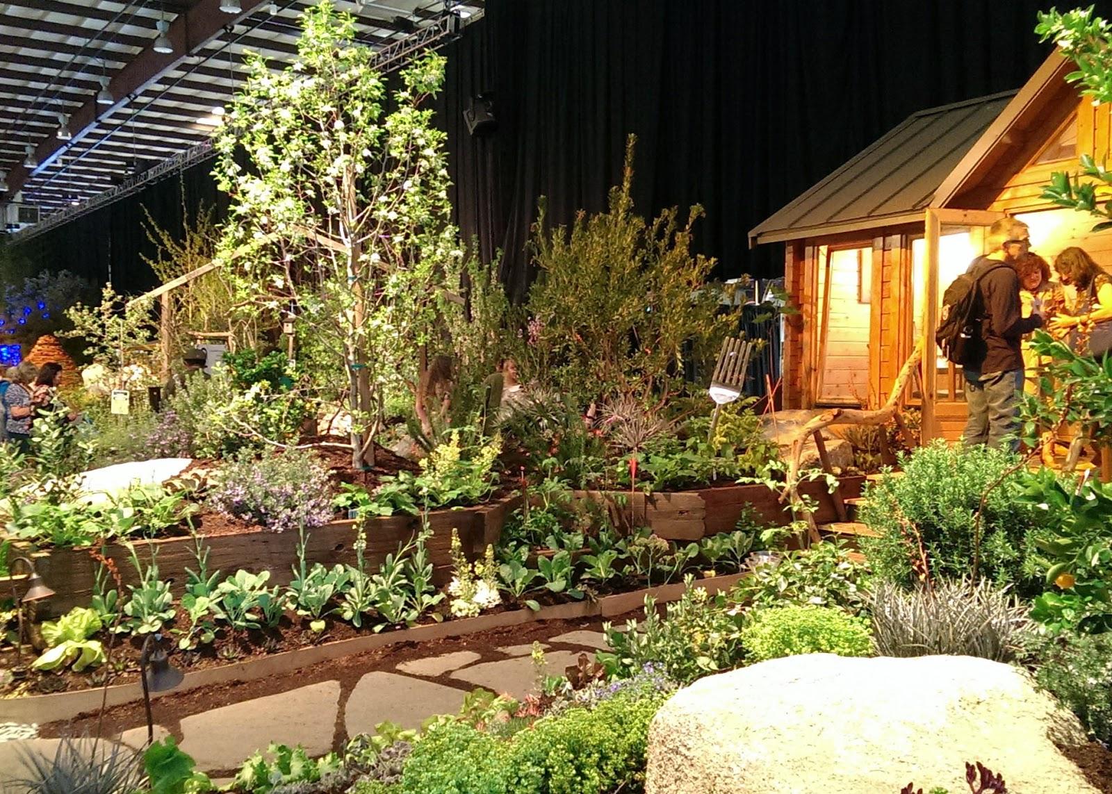 Nice Bamboo Garden Greenville Nc Gift - Brown Nature Garden ...