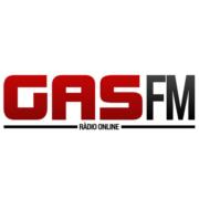 Gas FM