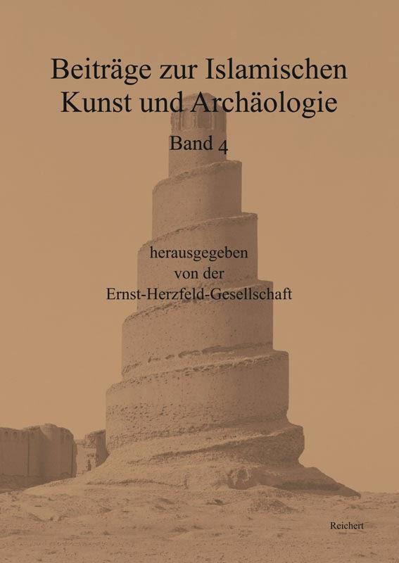 http://reichert-verlag.de/en/magazines/bika_zeitschrift/9783895009631_beitraege_zur_islamischen_kunst_und_archaeologie-detail