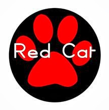 Red Cat Promotion.