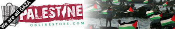 Palestine Online Store