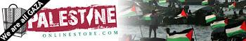 Palestine Online Store