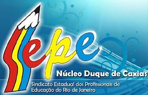 SEPE DUQUE DE CAXIAS
