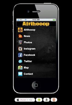 Get My App !