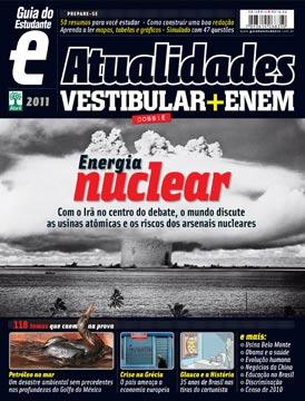 revistas Download   Guia do Estudante 2011   Atualidades