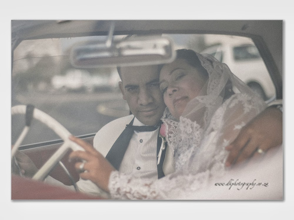 DK Photography Slideshow-0767 Rahzia & Shakur' s Wedding  Cape Town Wedding photographer