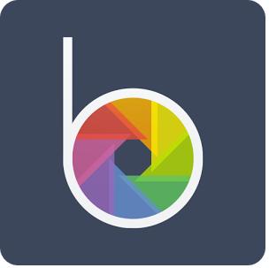 BeFunky Photo Editor Pro v5.2.0