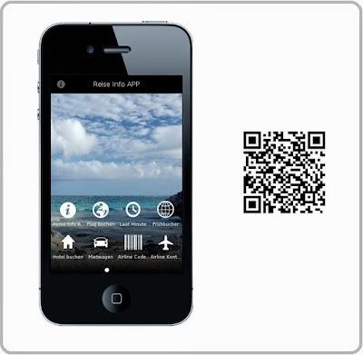 http://m.reise-info-app.de