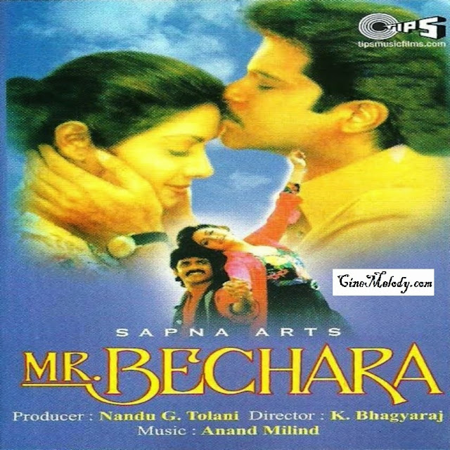 Mr. Bechara  1997