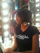 L&#39;Oreal Pro Makeup Artist