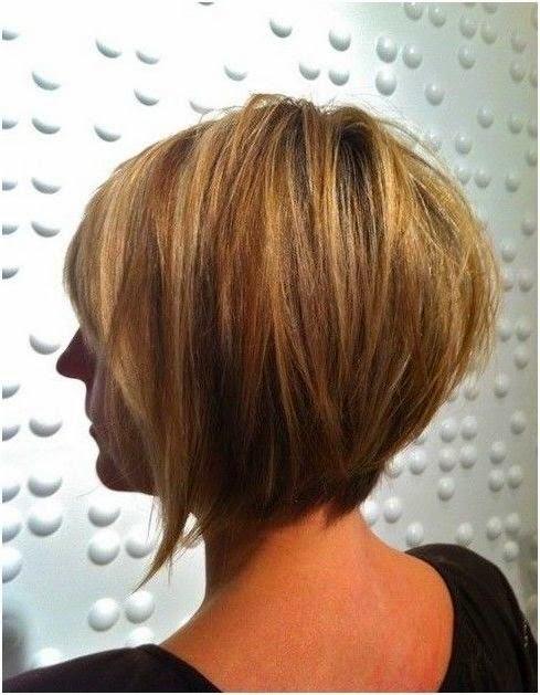 Cheveux fris s courts cheveux courts 2016 for Calvitie quelle coupe de cheveux
