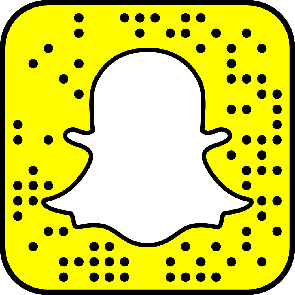 Siga no Snapchat  : @jessicaveneno