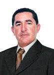 Edivaldo Pereira