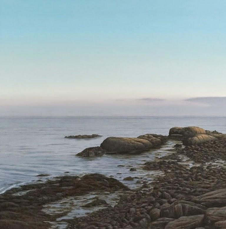 paisajes-marinos-al-oleo