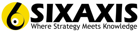 Sixaxis Systems and Technologies