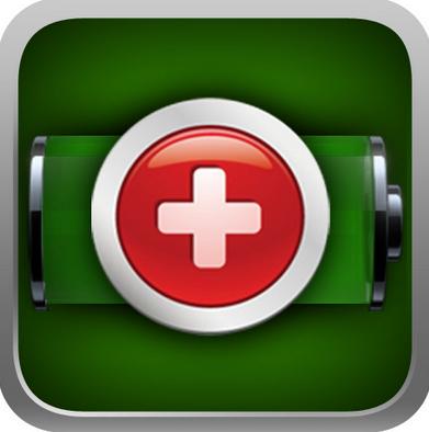 aplikasi pilihan penghemat baterai android