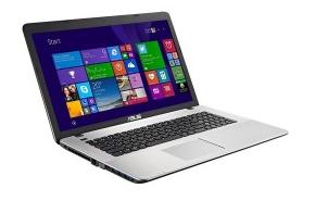 Download ASUS R752LK Windows 8.1 64 bit Driver